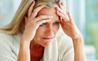 Как самостоятельно выйти из затяжной депрессии без лекарств