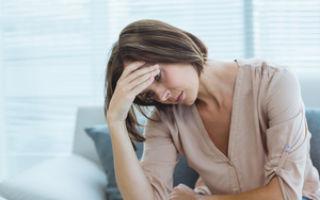 Методы и средства, помогающие бороться с депрессией и апатией
