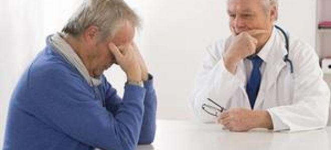 К какому врачу нужно обращаться, чтобы вылечить депрессию
