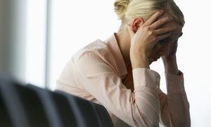 Симптомы и лечение невротической (ситуативной) депрессии
