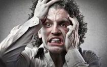 Маниакально-депрессивный психоз: причины, симптомы и лечение