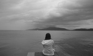 Симптомы и лечение депрессивного синдрома