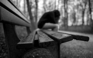 Способы лечения депрессии в домашних условиях