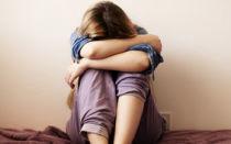 Как войти или впасть в глубокую депрессию: методы вогнать себя