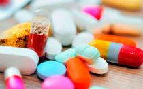 Антидепрессанты для похудения без рецептов: список наиболее популярных