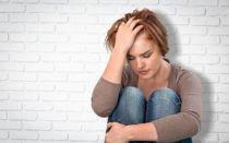 Уровень депрессивности по шкале депрессии Бека
